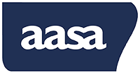 AASA Finance logo - aasa.ro